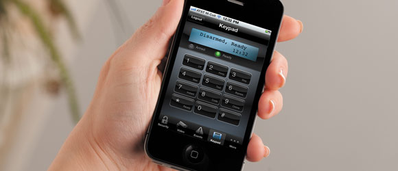 Remote Services | NY and CT Alarm Specialists